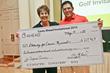 Charity Medinah Golf Invitational Raises $218,359 for Ground-Breaking...