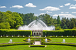 Longwood Garden