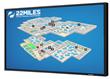 22miles digital signage partnership with Sharp