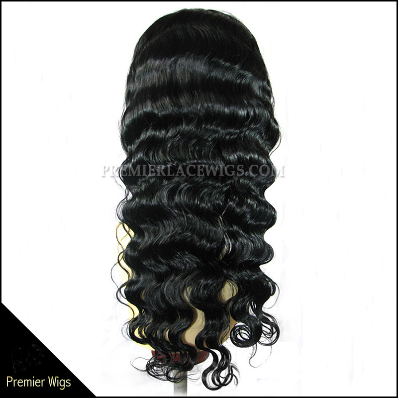 Brazilian Hair Giveaway 2015 80