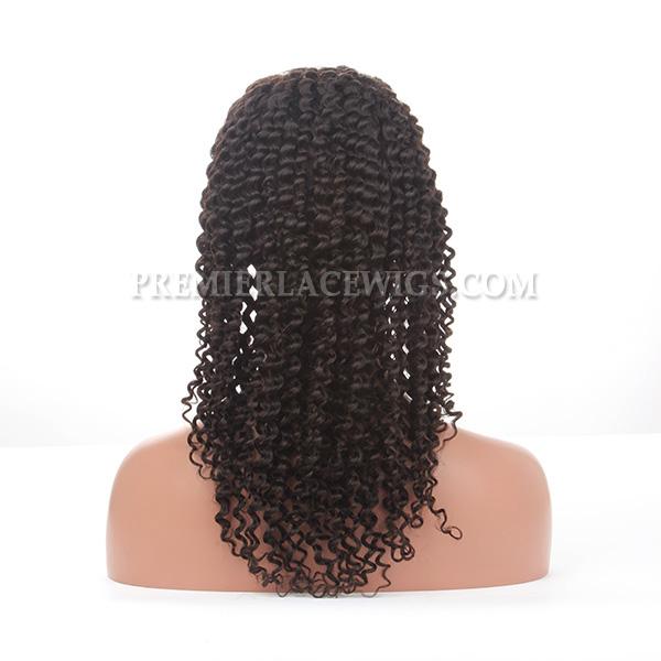 Brazilian Hair Giveaway 2015 52