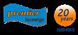 Premierlacewigs.com Logo