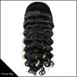 Premierlacewigs.com Brazilian Virgin Hair Deep Body Wave