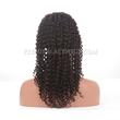 Premierlacewigs.com Brazilian Virgin Hair Deep Curl