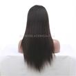 Premierlacewigs.com Brazilian Virgin Hair Light Yaki