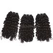 Premierlacewigs.com Brazilian Virgin Hair Weaves Bundles Candy Curl