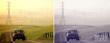 Final Cut Pro X Effects - Pixel Film Studios - FCPX Plugins