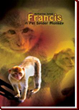 'Francis, a Pet Spider Monkey' receives renewed marketing effort