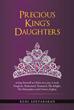 Kemi Adefarakan's new book exudes God's love for all women