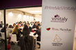 #HireMeVinitaly, a new speed dating tool for Italian wine producers and potential employees