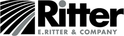 E. Ritter & Company Partners with AcctTwo to Implement Intacct Cloud Financials