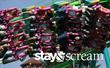 """Stay & Scream"" Promotion Offers Savings on Dorney Park &..."