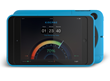 KiDCASE to Launch iPad Case That Finally Provides Parental Control...