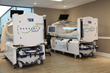 Monoplace Chambers at Oxygen Oasis Hyperbaric Wellness Center
