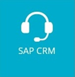 Michael Management Corporation Releases New Training Course for SAP's...