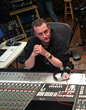 New Yelawolf Album, Recorded and Mixed by SAE Atlanta Faculty Member,...