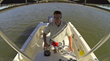 VIDEO: Three Must-Have Boating Skills You'll Need This Summer