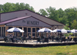 The Winery at Shale Lake is Central Illinois Newest Destination on Route 66, Where Making Wine is Just the Beginning
