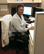 With a Little Help from Vocational Rehabilitation, Kathy Batson is...