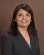 Sartomer Americas Names Narula Business Development Director
