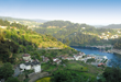 River and coastal cruise specialist Orbital Travel launches Douro...
