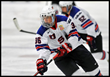 ISS Hockey Releases ISS Top 30 For May, Rankings Of Top Prospects For 2015 NHL Draft