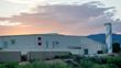 GAF to Open PVC Line in Cedar City, Utah