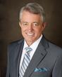 Jimmy Mooney, an Addiction Treatment Veteran, Named Vice President of Business Development at MAP Health Management, LLC