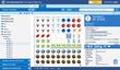 RURO Releases version 7 of FreezerPro® software
