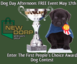 New Dorp Merchants Group Presents Dog Day Afternoon Sunday, May 17th...