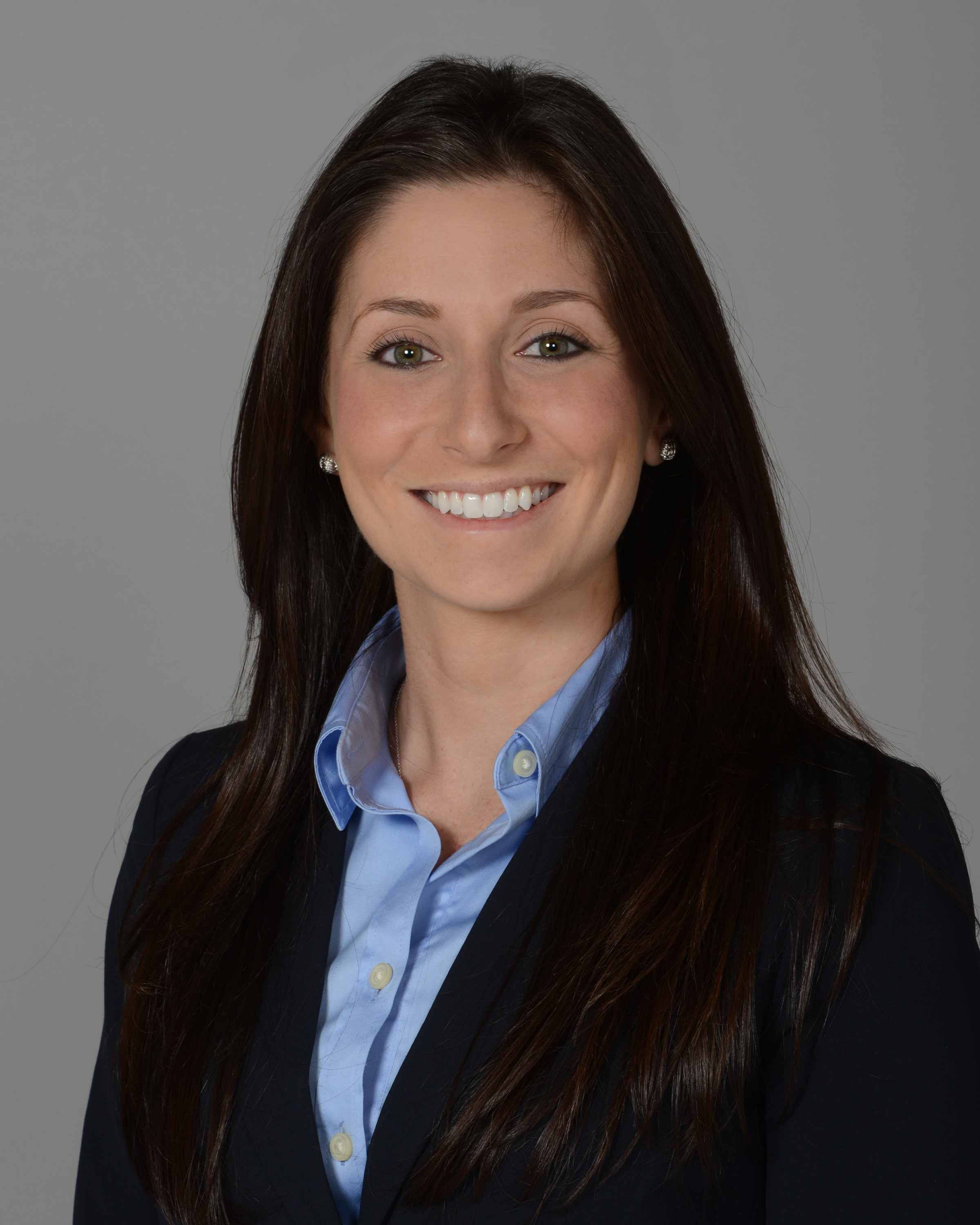 Brodie Amp Friedman P A Welcomes New Associate