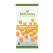 I Heart Keenwah Launches New Quinoa Puffs