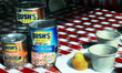Gatlinburg Beans and Cornbread Festival: Presented by Bush Brothers...