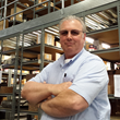 Jay Pierre Rejoins Modern Group As A Warehouse Products & Integrated Systems Representative