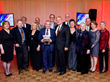 Hepatitis B Foundation Marks 50th Anniversary of HBV Discovery at its Crystal Ball Gala