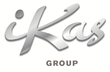 iKas Group delivers strong results in 2014