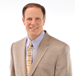 David Stone of Stone Consulting Group Named Chairman of The Resource Group Board of Directors
