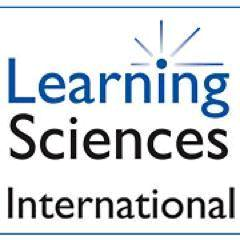 Learning Sciences International