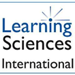 Learning Sciences International's Demonstration Schools for Rigor...