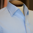 AntoShirt.com - Create Your Shirt