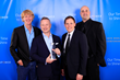 "Sun Valley Solar Solutions Wins Coveted SunPower 2014 ""Commercial..."