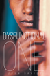"""John Davies' New Book """"Dysfunctional One"""" Is The True Story of Civil..."""