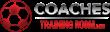 Online Soccer Coaching Curriculum