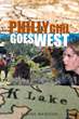 """Elaine Mandigo's New Book """"Philly Girl Goes West"""" is a Creatively Crafted and Vividly Illustrated Book About Life and Adventure"""