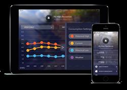 Green Mountain Power Customer Mobile App