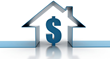 Self-Directed IRA Clients Continue to See Strong Returns from Flipping...