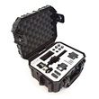 Drone Crates Introduces The First Travel Case For Feiyu Tech Gimbals