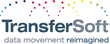 TransferSoft Launches Industry's Most Comprehensive Data Movement...