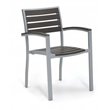 RestaurantFurniture.com Launches Online to Provide One Place for Restaurateurs' Furniture Needs