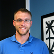 QA Graphics Welcomes Zach Davis
